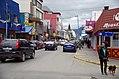 AR-Ushuaia-innenstadt.jpg