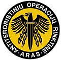 ARAS insignia.jpg