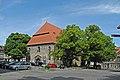 ARN-Bachkirche-1.jpg