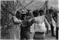 ASC Leiden - Coutinho Collection - 15 20 - Life in Campada, Guinea-Bissau - Vaccinations - 1973.tif