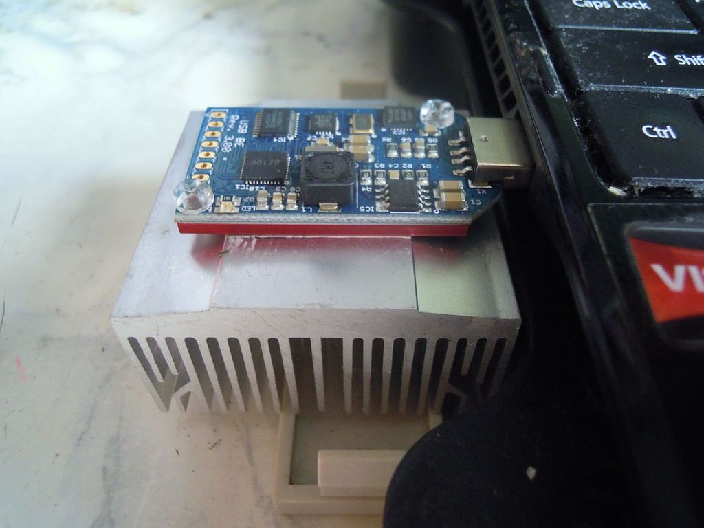File:ASICMINER USB Block Erupter jpg - Wikimedia Commons