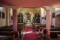 AT-62859 Pfarrkirche Heiliger Michael, Rosegg 49.jpg