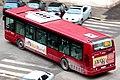 ATAC Irisbus Citelis (3022), Roma.jpg