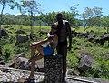 ATA - ASSOCIAÇÃO DOS TAIFEIROS DA ARMADA - panoramio - samuel.pio.jpg