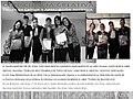 ATMA Iris -Consciencia Creativa -01.jpg