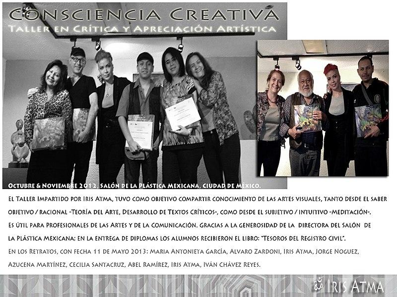 File:ATMA Iris -Consciencia Creativa -01.jpg