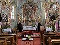 AT 89283 Kath. Pfarrkirche Mariä Himmelfahrt, Fendels-7511.jpg