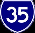 AUSR35.png