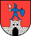 AUT Lutzmannsburg COA.png
