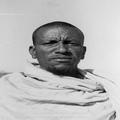 AZHAZHO האח של אלעזר דאסטו 18 ינואר 1937-PHV-1684515.png
