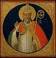 A Bishop Saint MET DT6628.jpg