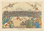 A Dog fight- Rowlandson 1811.jpg