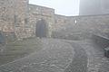 A Foogs Gate at Edinburgh Castle.jpg