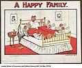 A Happy Family. (22905810605).jpg