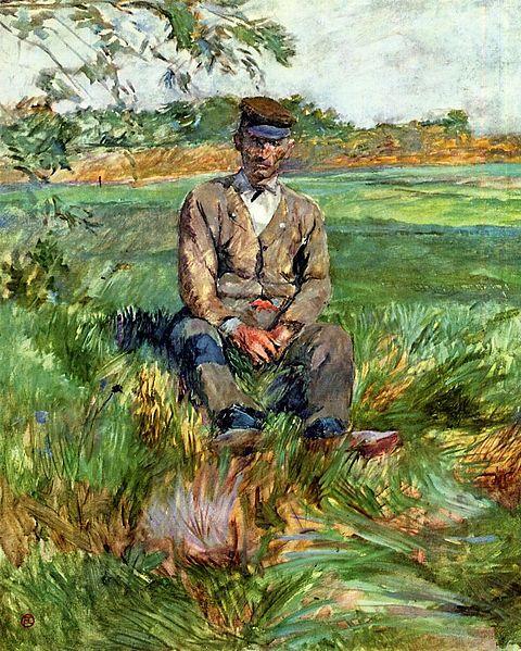 480px-A_Laborer_at_Celeyran_1882_Henri_de_Toulouse-Lautrec.jpg