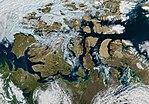 A Nearly Ice-Free Northwest Passage vir 2016222 lrg.jpg