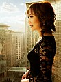 A New Photo of Jing Ulrich.jpg