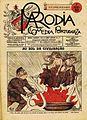 A Parodia, 28 Jan 1903.jpg