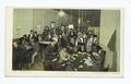A Poker Den, West (NYPL b12647398-66791).tiff