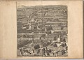 A Prospect of the City of London, Westminster and St. James' Park MET DP268748.jpg