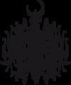 A SECRET REVEALED - Logo.png