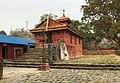 A Very old Hindu temple in Nepal.jpg