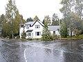 A house in Boat of Garten - geograph.org.uk - 1547670.jpg