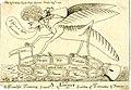 A locust (BM 1868,0808.6459).jpg