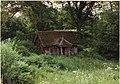 A lovely little cottage . - geograph.org.uk - 93292.jpg