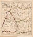A map of Kentucky LOC 99441724.tif