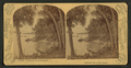 A scene on the Indian River, Florida, by Barker, George, 1844-1894.png