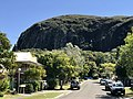 A suburb of Mount Coolum, Queensland in the shadow of Mount Coolum National Park 03.jpg