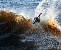A surfer at the wave edit.jpg