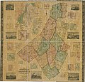 A topographical map of Androscoggin County, Maine LOC 2012592363.jpg