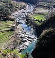 A valley in Besham.jpg