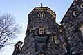 A view at the University of Toronto 03.jpg