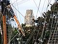 A view through the rigging.. (928660203).jpg