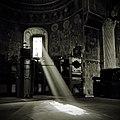 Aa001 Stavropoleos interior.jpg