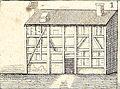 Aachen Blondel Frauenbad 1688.jpg