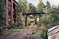 Abandoned industry in Tampere2007.jpg