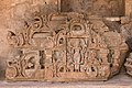 Abaneri-Chand Baori-Shrine crest-20181018.jpg