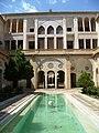 Abbasi House Kashan (6).jpg