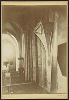 Abbaye Saint-Pierre de Vertheuil - J-A Brutails - Université Bordeaux Montaigne - 0591.jpg