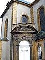 Abbaye Sainte-Glossinde Metz 22.JPG