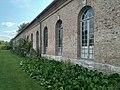 Abbaye de Saint-Riquier, bâtiment de l'ancien petit séminaire 05.jpg