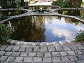Abbaye des Vaux-de-Cernay Lake 02.jpg