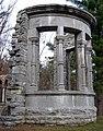 Abbey Ruins 1.JPG