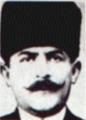 Abdülkadir Kemali Öğütçü.png