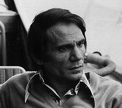 Abdel Halim Hafez in 1971.jpg