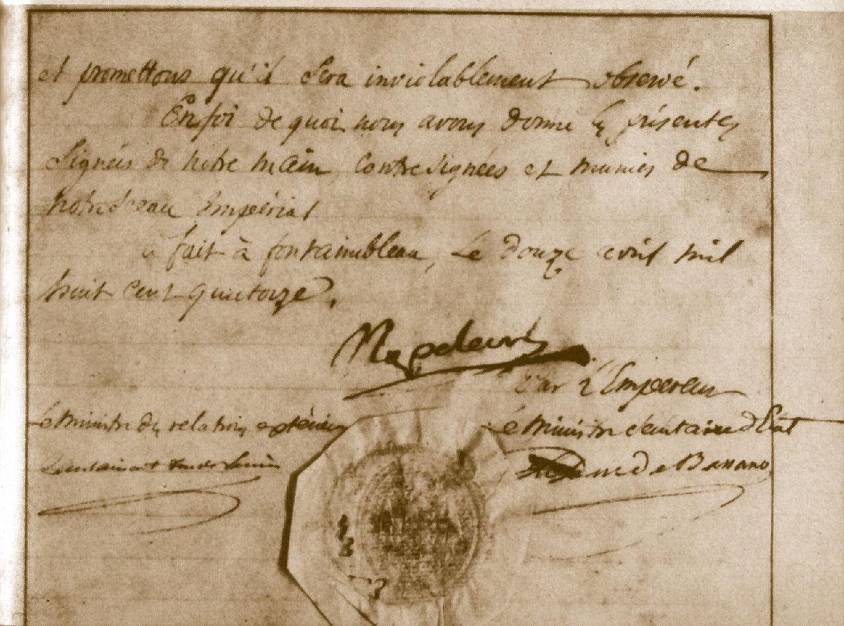 Bestandabdication Napoleon02jpg Wikipedia